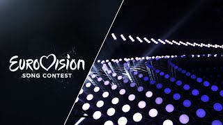 Watch the Second Semi - Final live at eurovision.tv