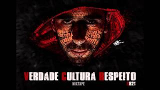 VCR821 - INSPIRAÇÃO  Feat. Zebio (PEDRA PAPEL TESOURA) (Prod. Raphzilla) - G-821