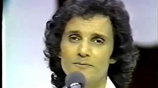 Roberto Carlos- Meu Pequeno Cachoeiro 1978 - Raridade
