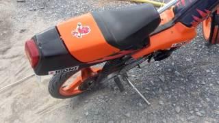 Vente 103 RCX