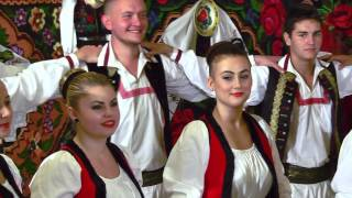 Nou Intr-o carciumioara !!! Ionica Ardeleanu  0740-975-605