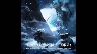 [Piano Solo] Tavern Mini Games Main Loop (The Witcher III: Wild Hunt) (Arr. by Matt Fuss)