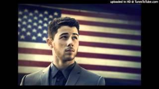 Nick Jonas - Jealous (Galileo remix)