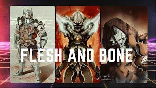 Flesh and Bone (GMV)