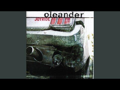 30 60 90 de Oleander Letra y Video