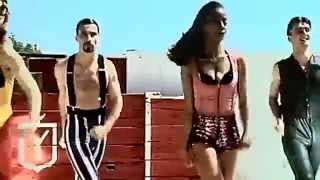Gipsy Kings - Baila Me (93:2 HD) /1991/