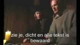 Middeleeuwse Helpdesk  dutch subtitels.WMV