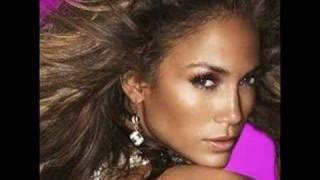 Santana ft. Jennifer Lopez - THIS BOY'S FIRE(FULL)