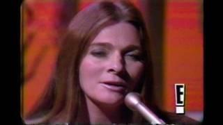 "JUDY COLLINS - ""Someday Soon"" HD 1969"