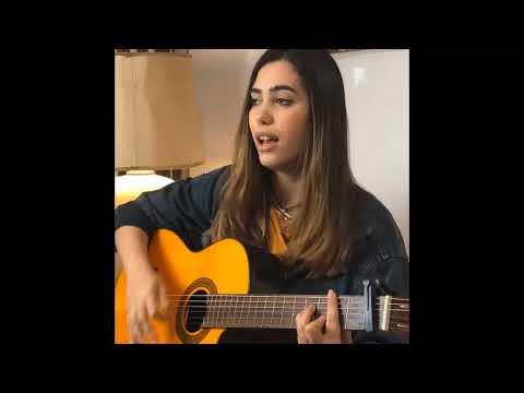 Se Pah de Carolina Senra Letra y Video