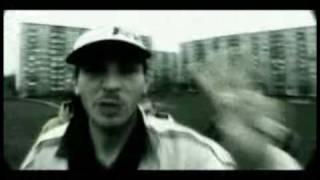 Ortega Cartel feat. O.S.T.R. -  Nawet jeśli