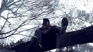 Il corvo -  baZe ft. Fabiana [official video]