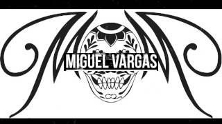 La Rompe Corazones - Daddy Yankee Ft Ozuna - Miguel Vargas Moombhaton 2017