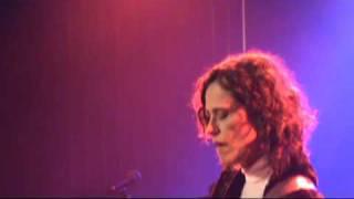 Zélia Duncan - CARNE E OSSO - Sesc Belenzinho