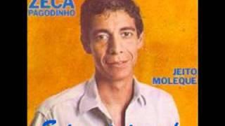 Alô Gatinha - Zeca Pagodinho