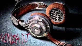 LOS PIOJOS COMO ALI REMIX GONZA DJ