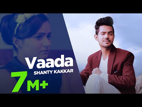 New punjabi songs download for 2018