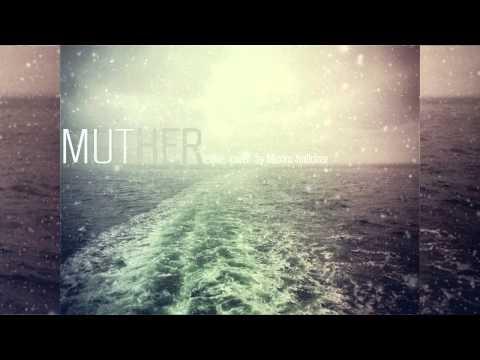 letlive-muther-cover-by-maxim-yudichev-maxim-yudichev