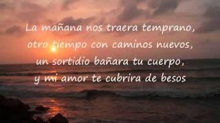 ESTOY AQUI - JUAN PABLO GONZALEZ.flv