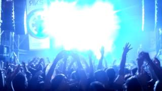 Solomun playing live Whilk & Misky   Clap Your Hands  Solomun Remix Reworks 2016 Mylos Thessaloniki