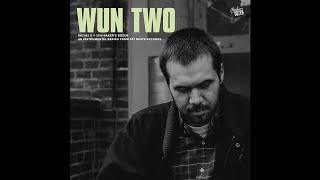 Wun Two - Marinheiro