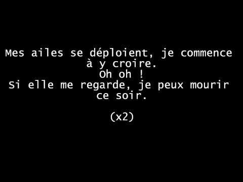 m-pokora-mourir-ce-soir-paroles-mpokora-lyrics