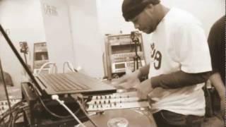 DJ TYHANDSWELL: MESSIN' W/JUSTIN TIMBERLAKE'S - SENORITA