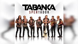 Tabanka - Nos Tradiçao