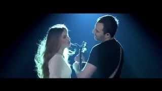 Rafet El Roman -Feat- Ezo Kalbine Sürgün 2013 Hd Klip