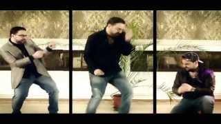 Florin Salam- La noapte te sun-Promo █▬█ █ ▀█▀ 2013 in curand
