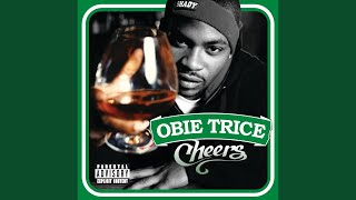 Cheers (Explicit)