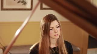 Waltz di Fantastica (Final Fantasy XV Piano Collections)(Yoko Shimomura)