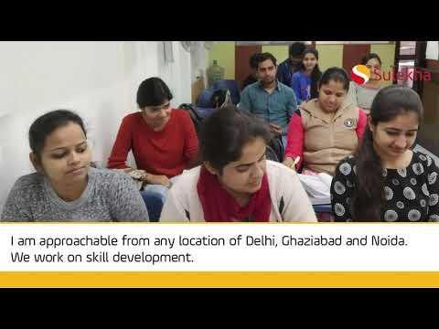 Top 10 IPS Entrance Exam Coaching Classes in Ghaziabad