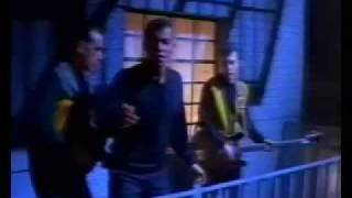 Fine Young Cannibals - Blue (HQ Audio)