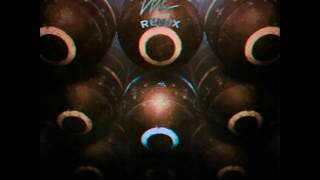 SLANDER & BASSTRICK - Drop It (Milano The Don & VVL Remix)