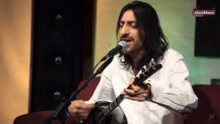 Taksim Trio - Yalan Dünya (Neşet Ertaş Cover) (Akustikhane)