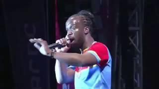 Youssoupha - Nyama nayo