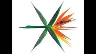 Exo - Ko Ko Bop (No Breakdown Version)