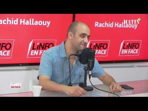 Video : Hicham Bahou de L'Boulevard : la proximité est la clé du changement politique