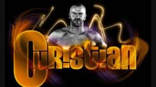 Christian 2005 Theme Song WWE Version