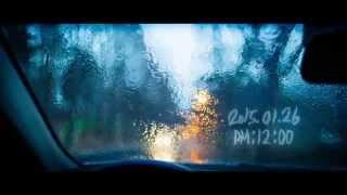 4MINUTE   추운 비 Cold Rain Teaser 2015 01 26 PM 12 00