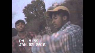 Urbanboys - Tidal Wave (Official Music Video)