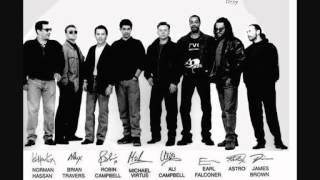 UB40- swing low