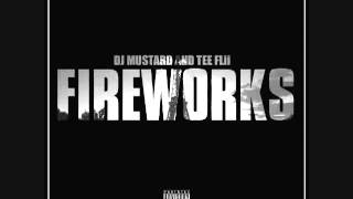 TeeFLii and DJ Mustard - 'Hit It From The Back' Feat Skeme Firework
