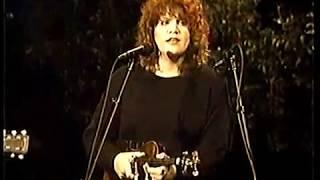 Alison Krauss & Union Station - Lose Again [ Live | 1992 ]