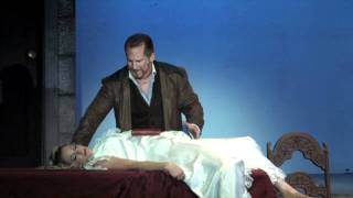 Nosferatu - Dracula The Musical (English)