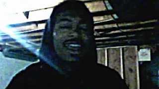 Birdman feat. Lil Wayne - Always Strapped