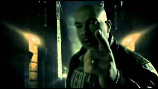 Azad - Liberation Time (feat. Capleton)