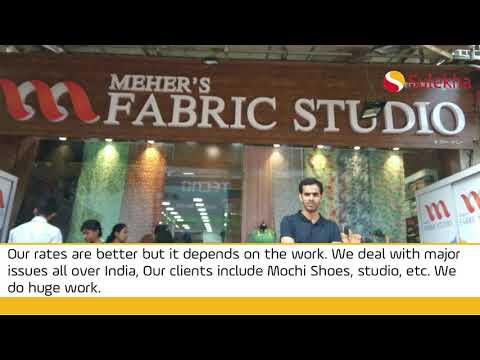 Top 10 Acrylic Sign Board Dealers in Mumbai, for Sale