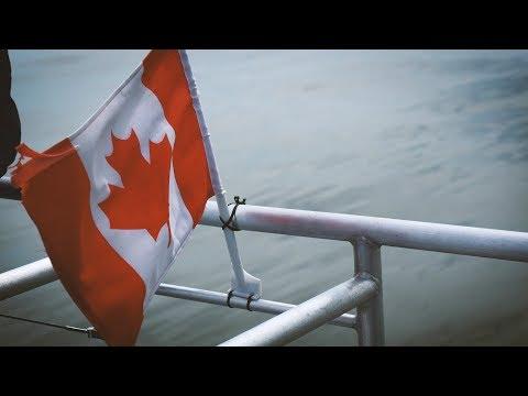 Último día en Vancouver... Me voy a buscar Orcas!